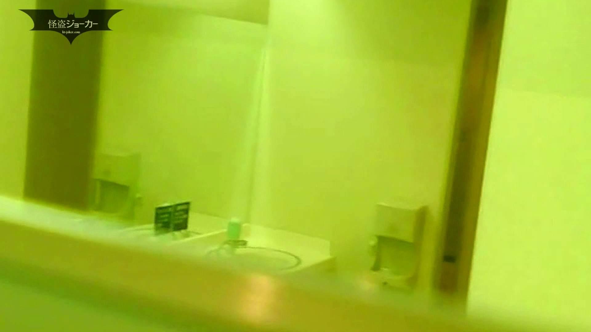 夏の思い出浜辺トイレ盗撮Vol.09 盗撮で悶絶 ヌード画像 95画像 66