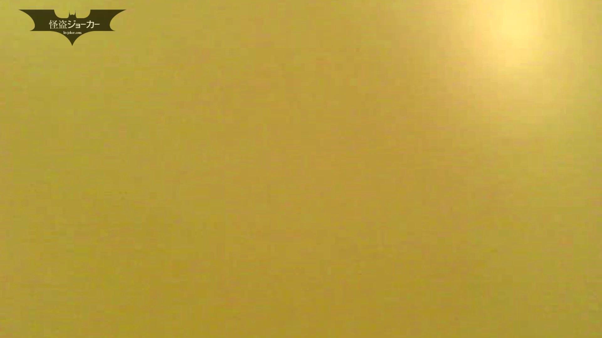 夏の思い出浜辺トイレ盗撮Vol.09 和式で・・・ ヌード画像 95画像 69