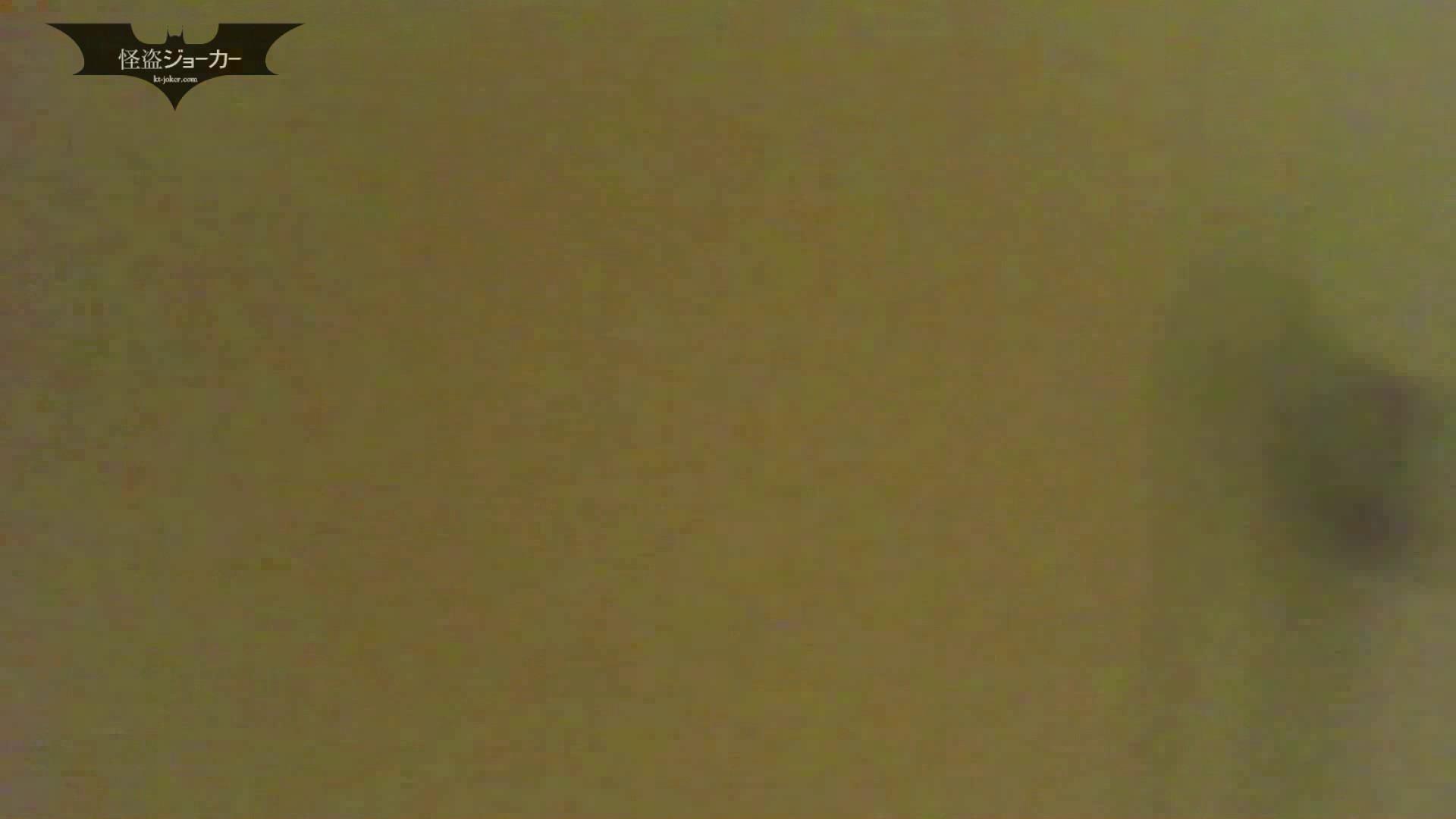 夏の思い出浜辺トイレ盗撮Vol.09 トイレのぞき | 盛合せ  95画像 71