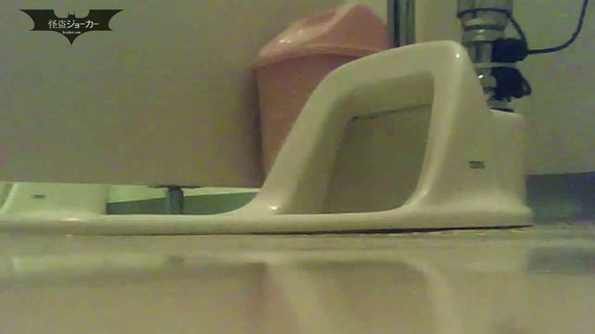 夏の思い出浜辺トイレ盗撮Vol.09 むっちり ヌード画像 95画像 78
