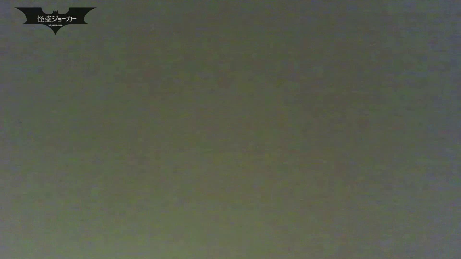 夏の思い出浜辺トイレ盗撮Vol.09 洗面所 おまんこ無修正動画無料 95画像 95