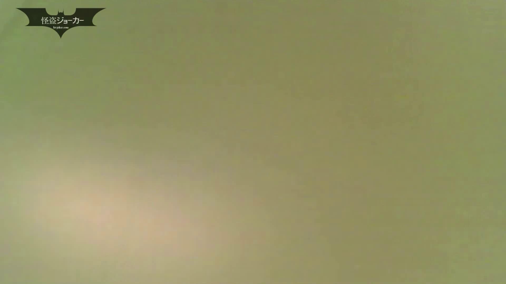 夏の思い出浜辺トイレ盗撮Vol.10 ギャル攻め セックス無修正動画無料 55画像 13
