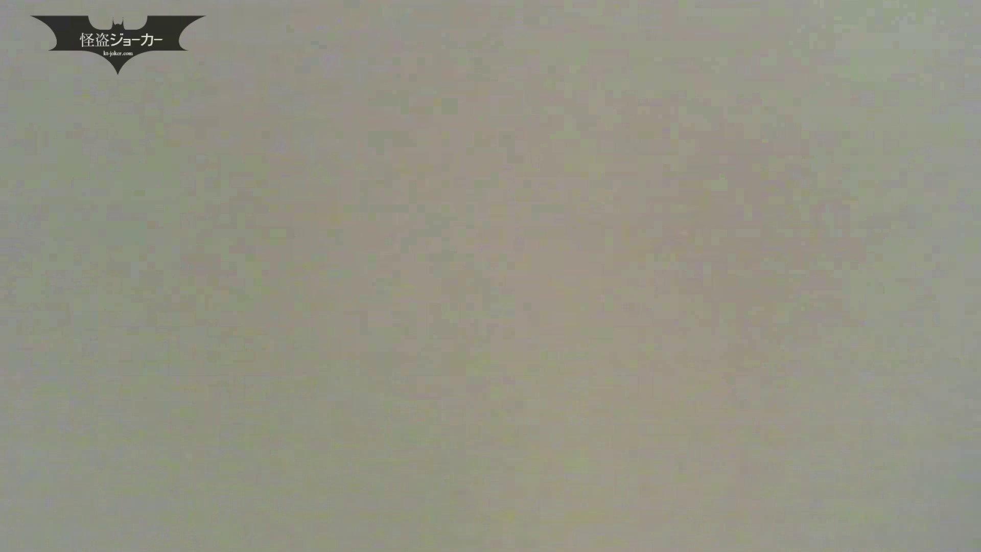 夏の思い出浜辺トイレ盗撮Vol.10 盗撮で悶絶 ワレメ動画紹介 55画像 40
