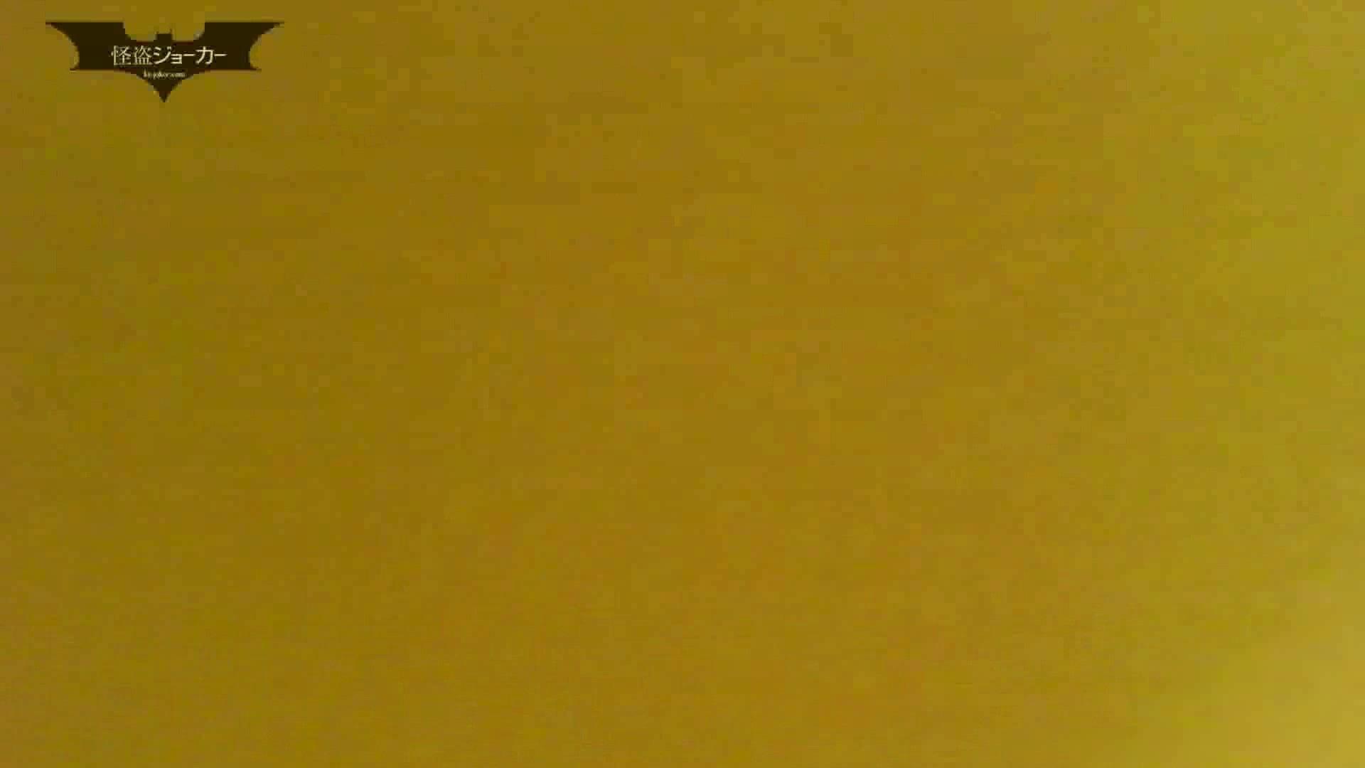 夏の思い出浜辺トイレ盗撮Vol.10 潜入 ヌード画像 55画像 52