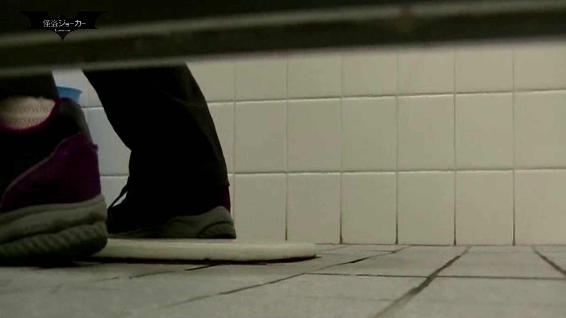夏の思い出浜辺トイレ盗撮Vol.12 盗撮で悶絶 オメコ無修正動画無料 109画像 6