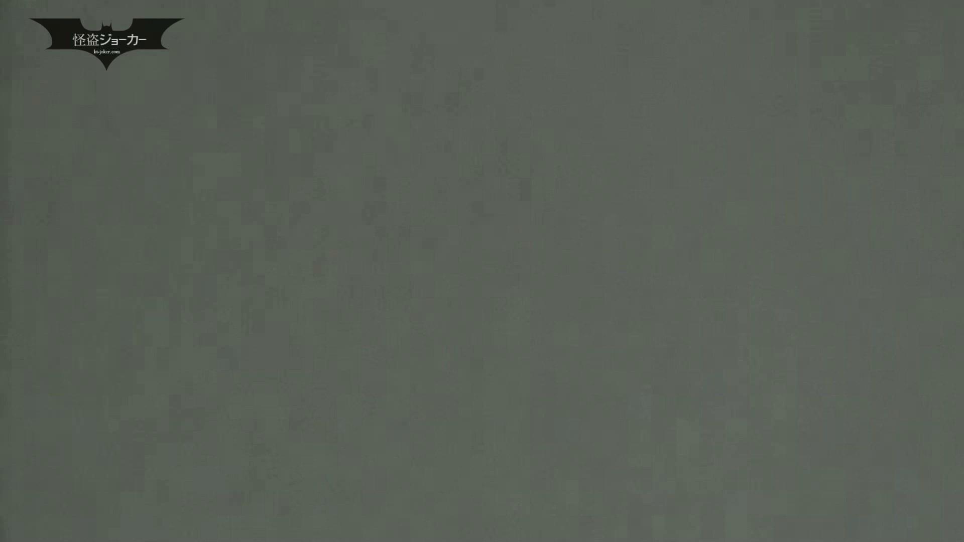 夏の思い出浜辺トイレ盗撮Vol.12 盛合せ AV無料動画キャプチャ 109画像 39
