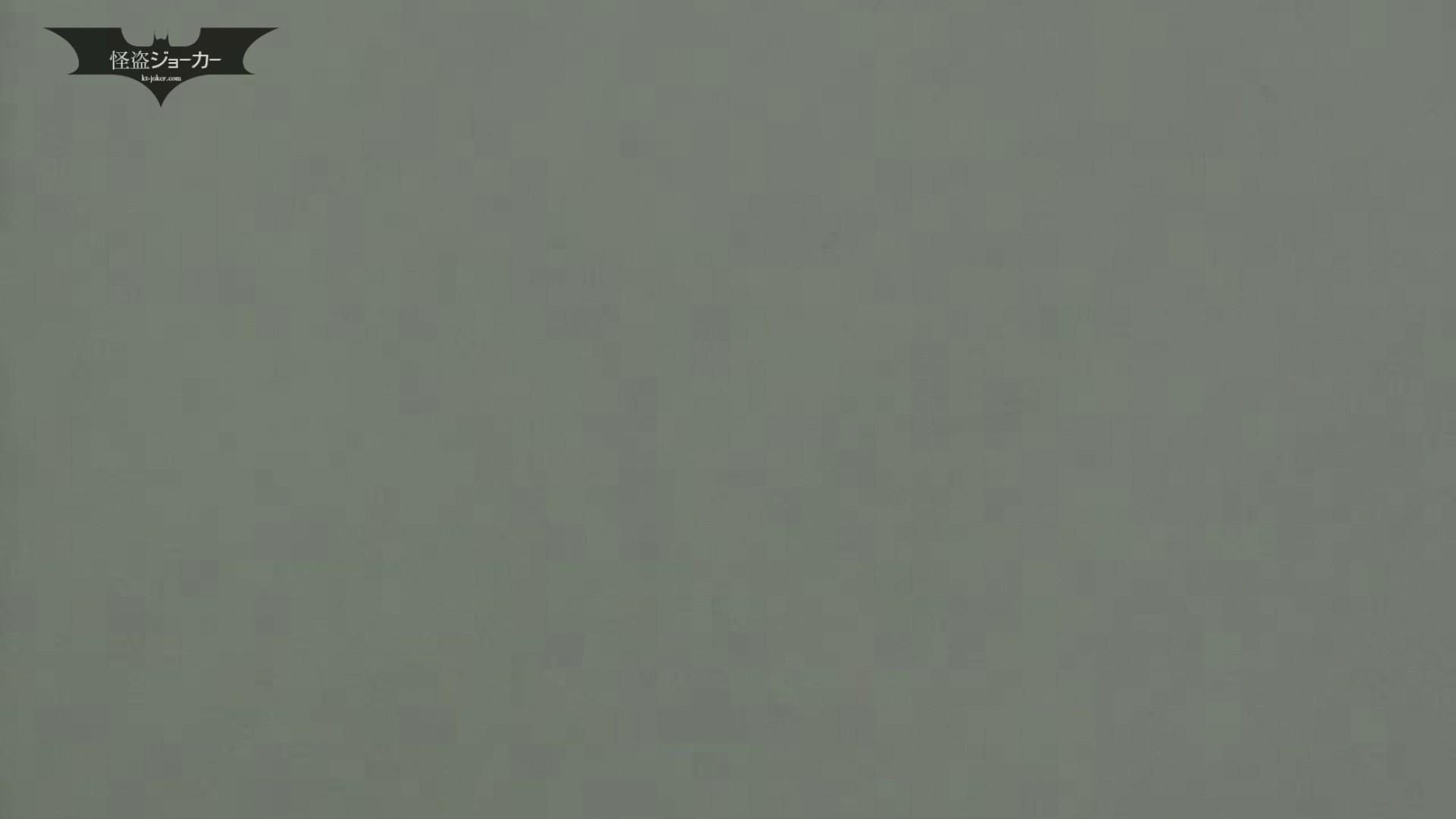 夏の思い出浜辺トイレ盗撮Vol.12 盗撮で悶絶 オメコ無修正動画無料 109画像 42