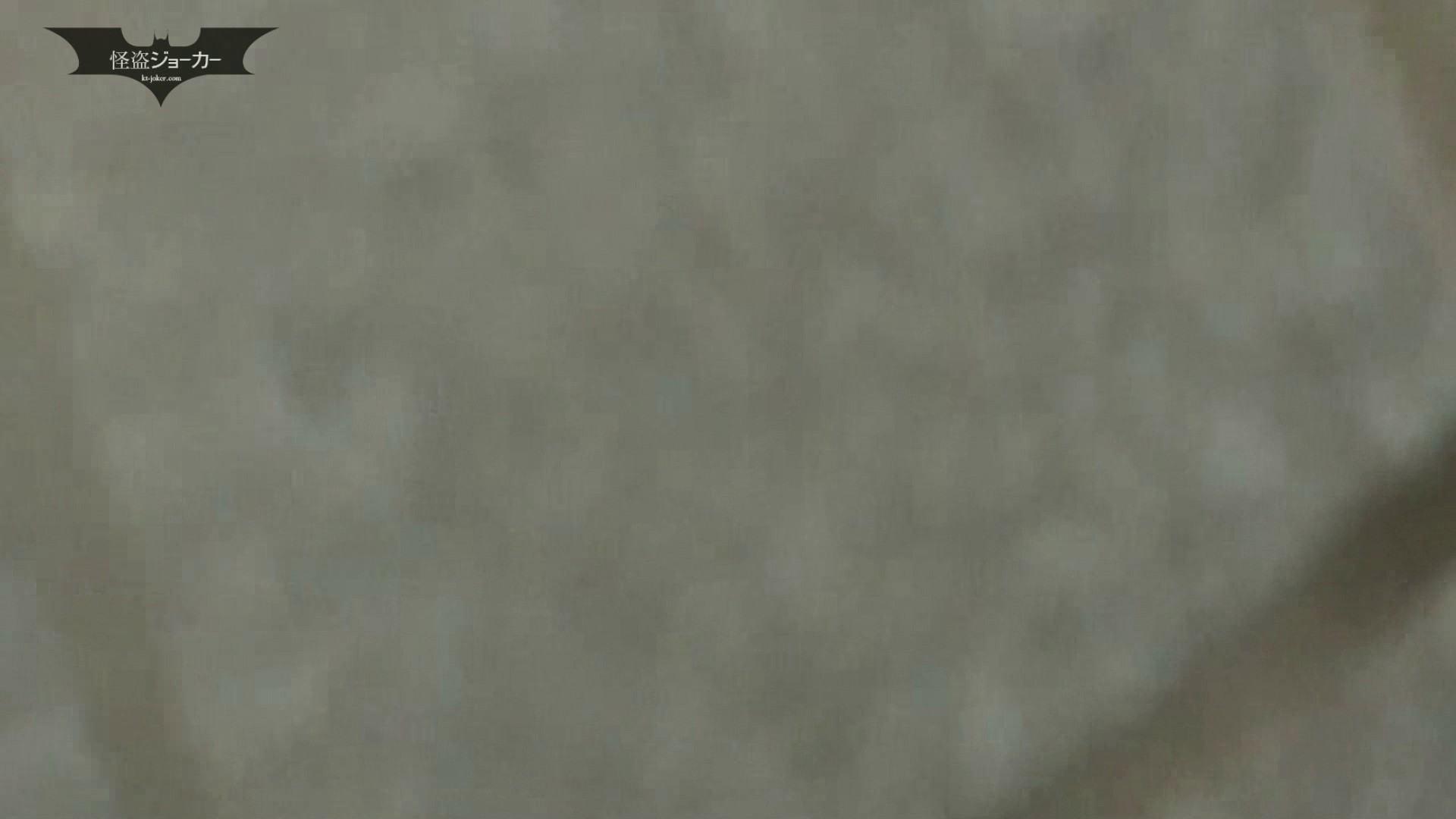 夏の思い出浜辺トイレ盗撮Vol.12 潜入 おめこ無修正画像 109画像 44