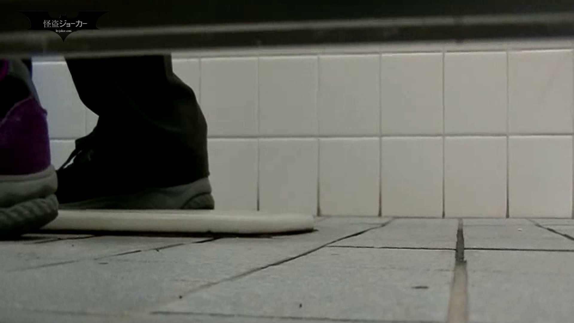 夏の思い出浜辺トイレ盗撮Vol.12 和式で・・・ ワレメ無修正動画無料 109画像 47