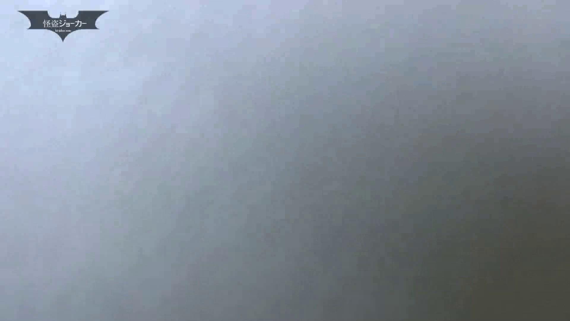 夏の思い出浜辺トイレ盗撮Vol.12 和式で・・・ ワレメ無修正動画無料 109画像 59