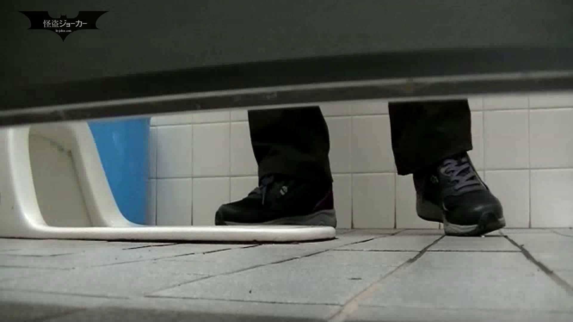 夏の思い出浜辺トイレ盗撮Vol.12 和式で・・・ ワレメ無修正動画無料 109画像 83