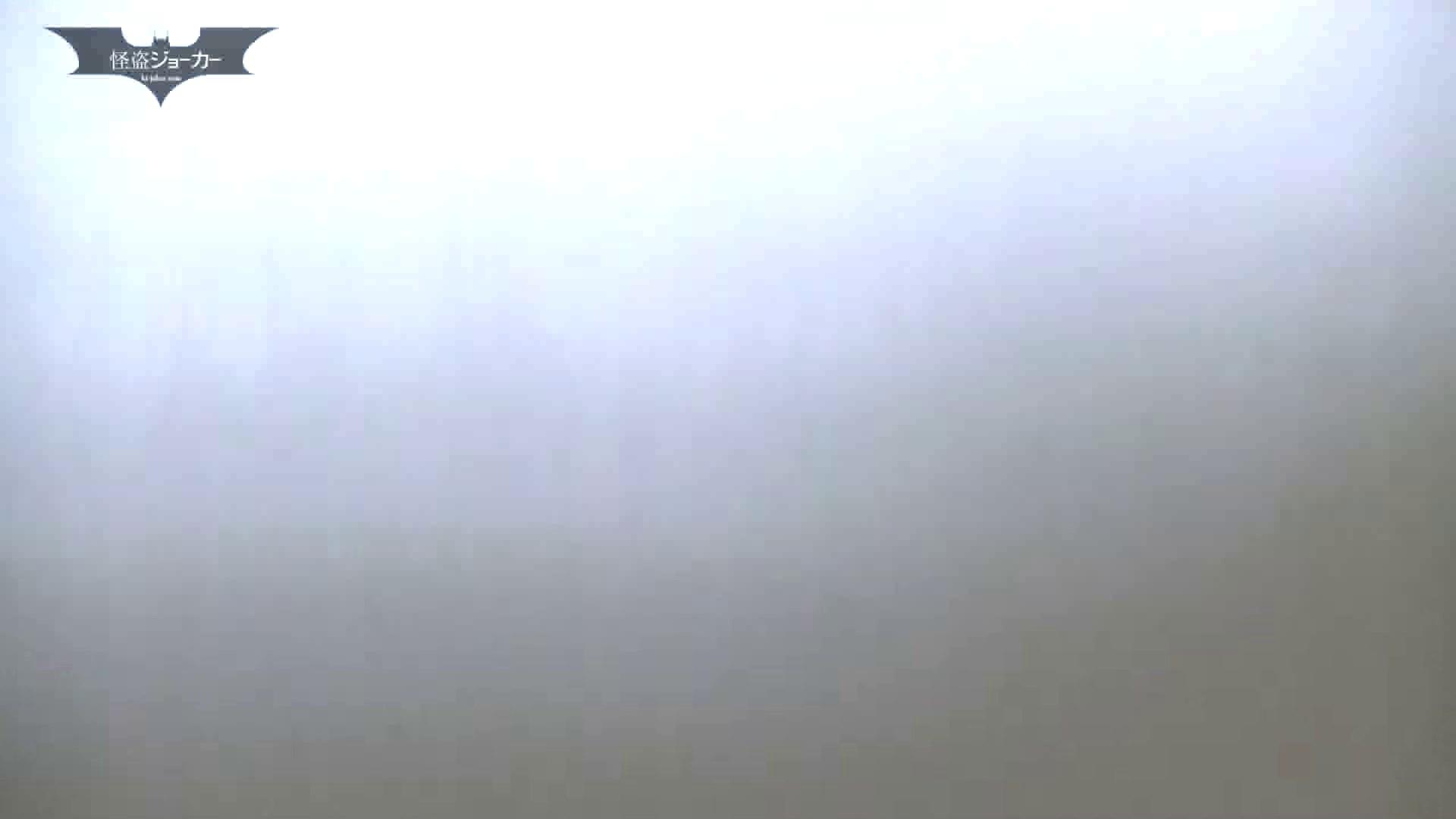夏の思い出浜辺トイレ盗撮Vol.12 ギャル攻め ヌード画像 109画像 86
