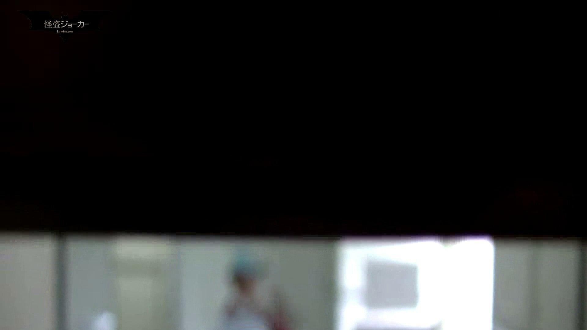 夏の思い出浜辺トイレ盗撮Vol.12 細身女性 ワレメ動画紹介 109画像 88