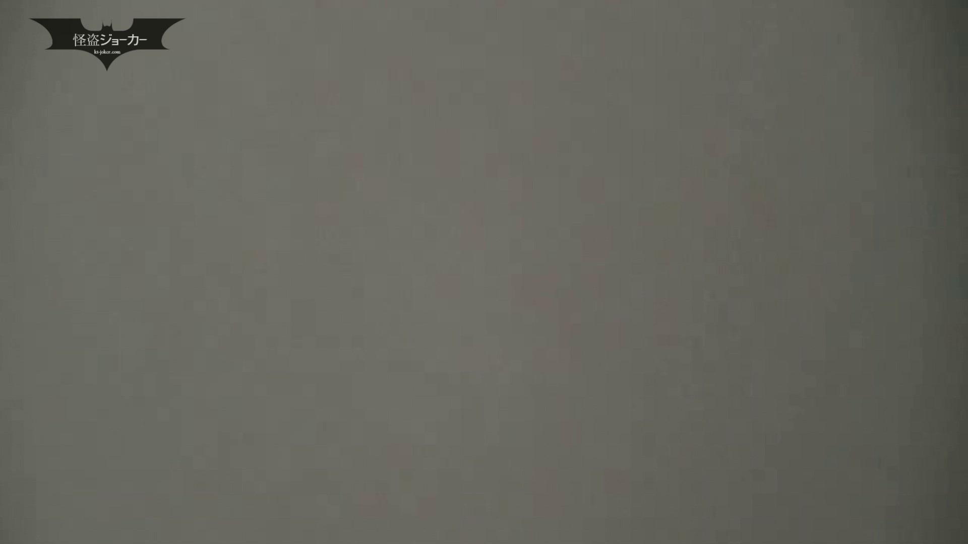 夏の思い出浜辺トイレ盗撮Vol.12 和式で・・・ ワレメ無修正動画無料 109画像 95