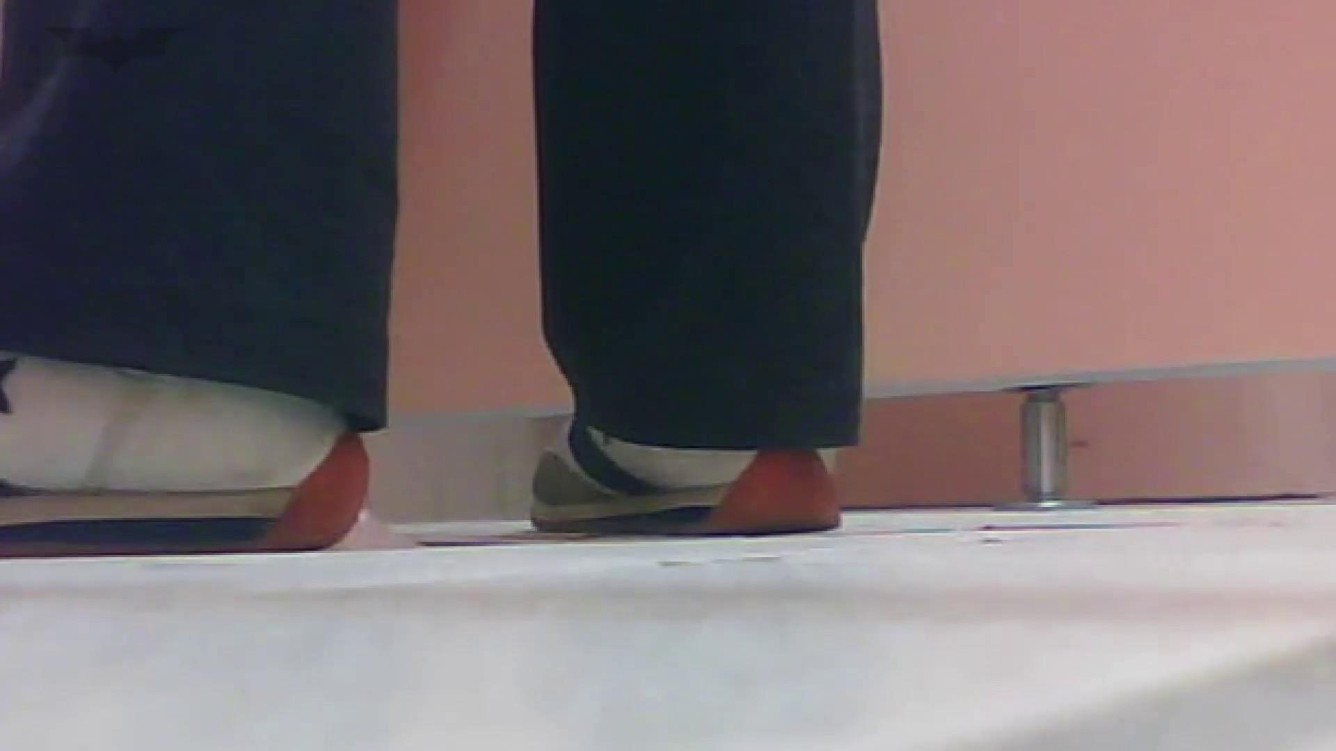 夏の思い出浜辺トイレ盗撮Vol.13 細身女性 セックス無修正動画無料 86画像 16