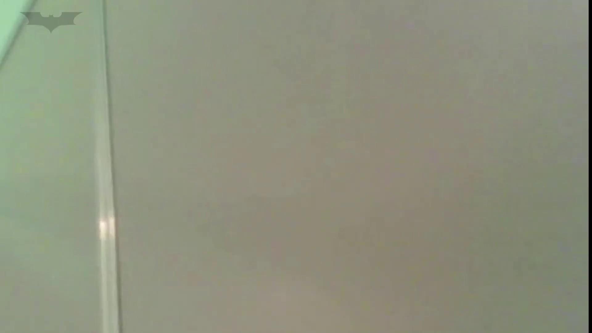 夏の思い出浜辺トイレ盗撮Vol.13 細身女性 セックス無修正動画無料 86画像 82
