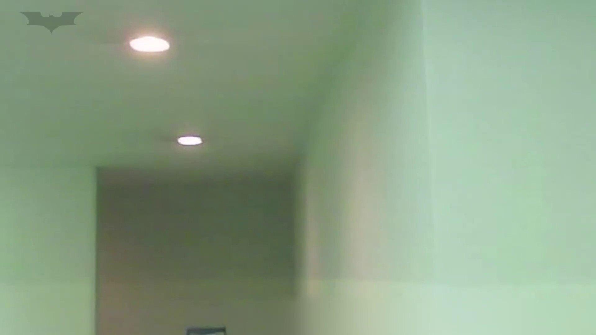 夏の思い出浜辺トイレ盗撮Vol.13 むっちり ワレメ動画紹介 86画像 85
