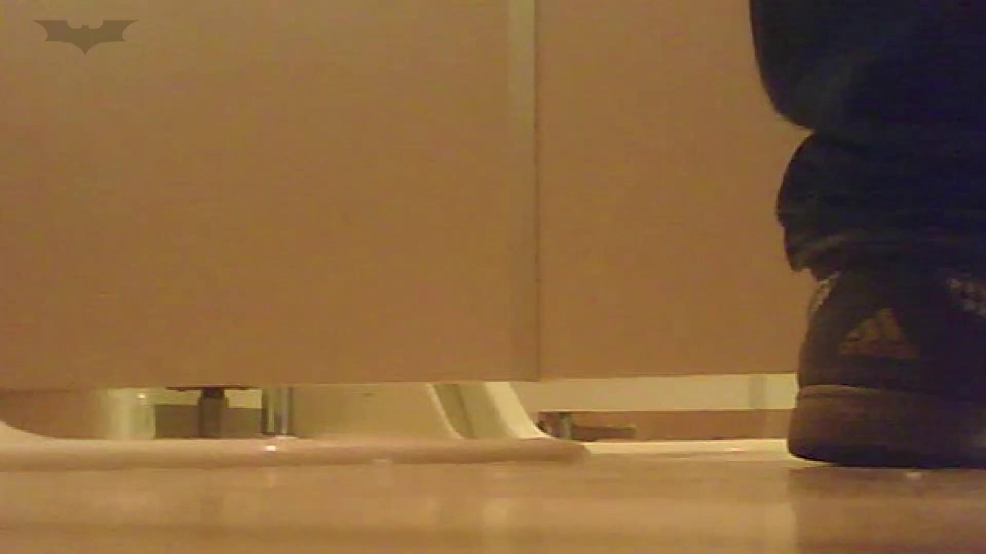 夏の思い出浜辺トイレ盗撮Vol.15 トイレのぞき | 盗撮で悶絶  85画像 1
