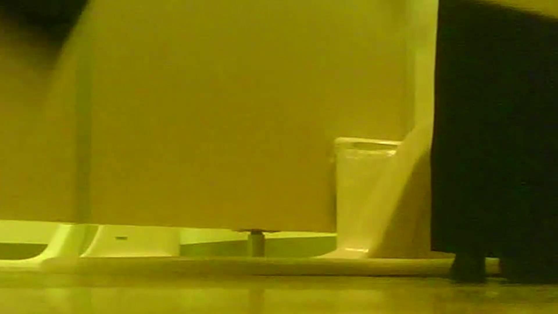 夏の思い出浜辺トイレ盗撮Vol.15 トイレのぞき | 盗撮で悶絶  85画像 46