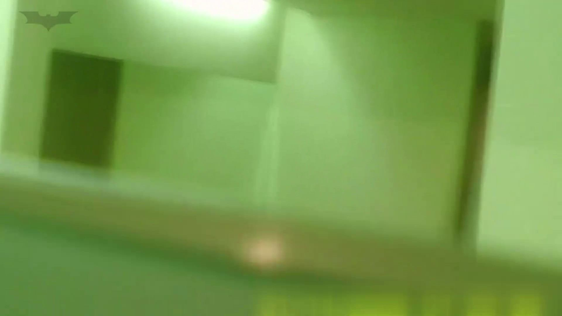 夏の思い出浜辺トイレ盗撮Vol.15 潜入 アダルト動画キャプチャ 85画像 78