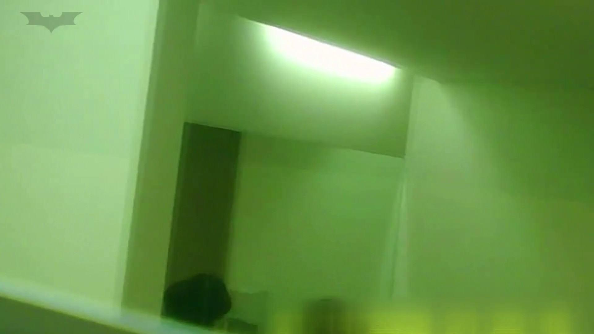 夏の思い出浜辺トイレ盗撮Vol.15 和式で・・・ SEX無修正画像 85画像 80