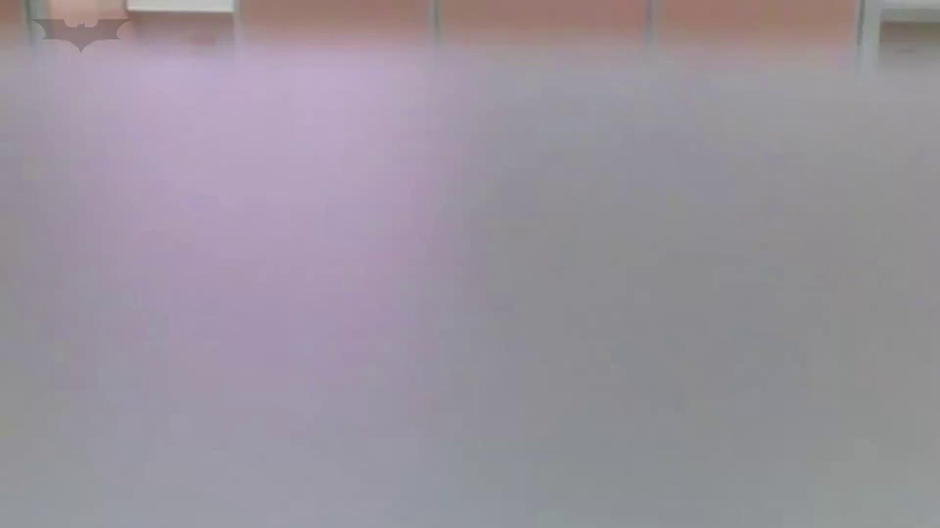夏の思い出浜辺トイレ盗撮Vol.16 洗面所 エロ無料画像 70画像 6