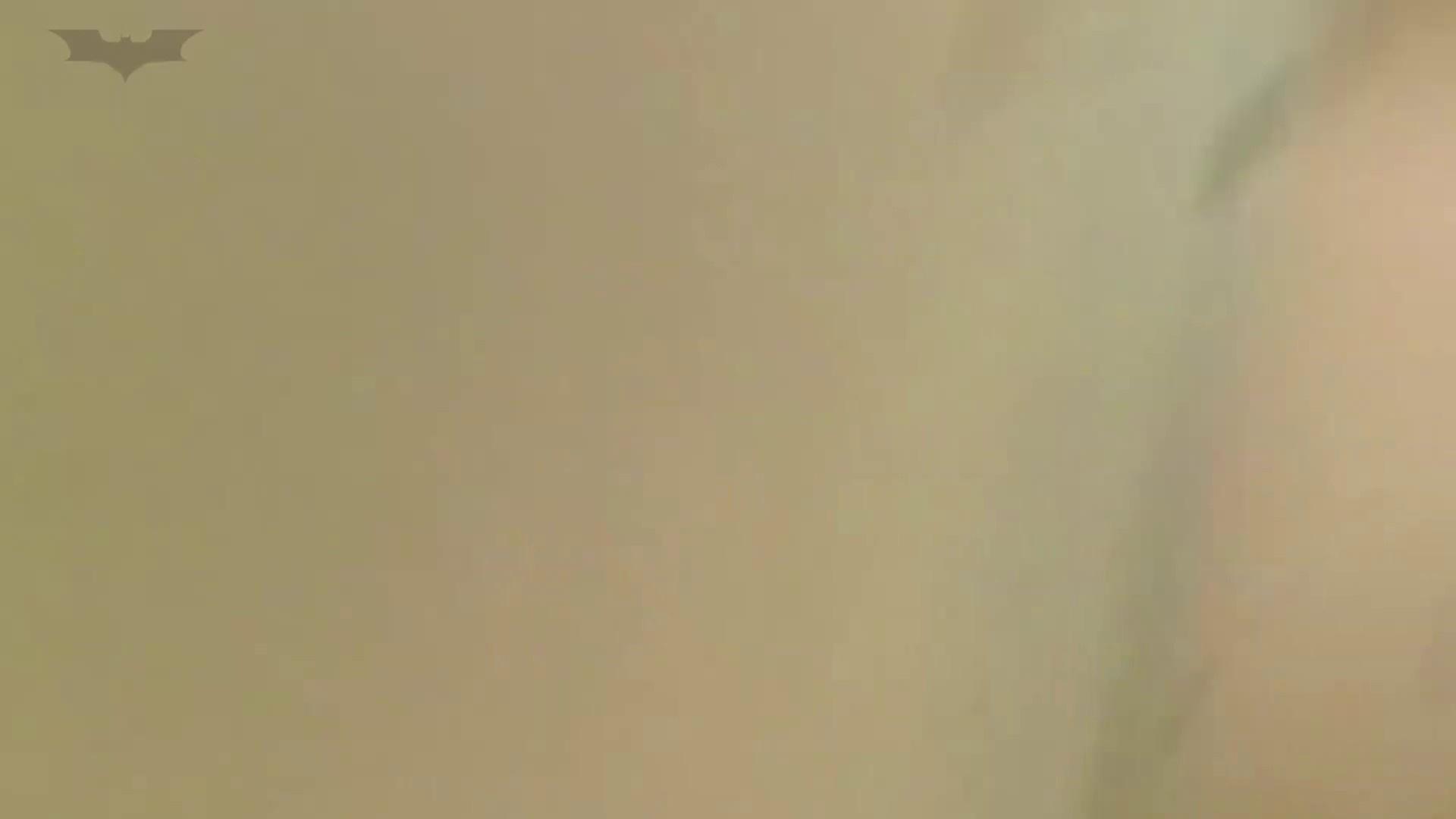 夏の思い出浜辺トイレ盗撮Vol.16 むっちり AV無料動画キャプチャ 70画像 8