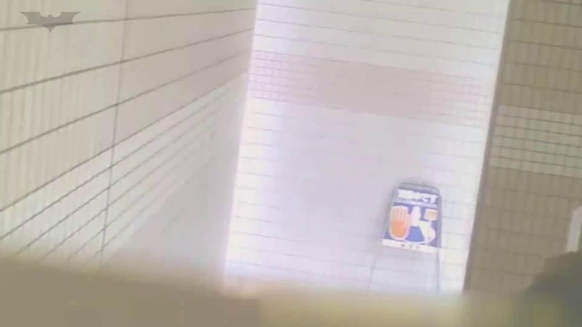 夏の思い出浜辺トイレ盗撮Vol.16 ギャル攻め おまんこ無修正動画無料 70画像 42