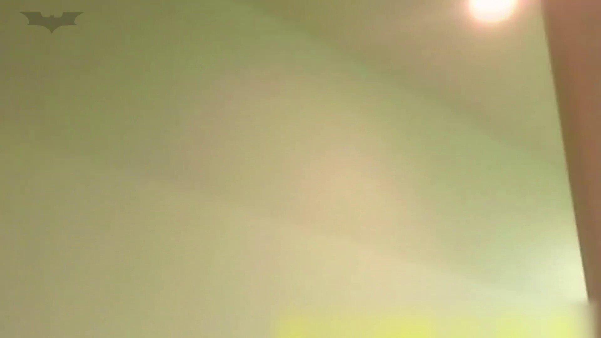 夏の思い出浜辺トイレ盗撮Vol.19 潜入 | 丸見え  103画像 23