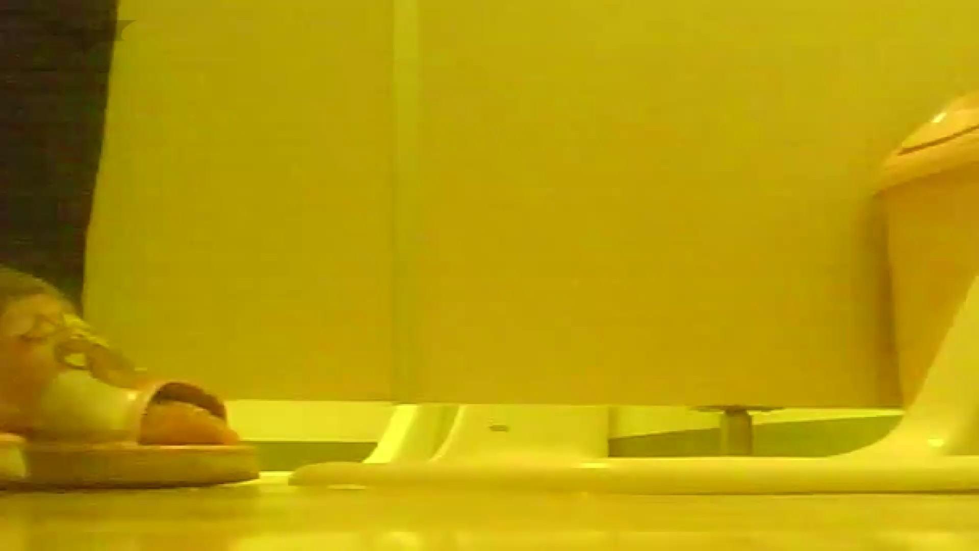 夏の思い出浜辺トイレ盗撮Vol.19 潜入 | 丸見え  103画像 45
