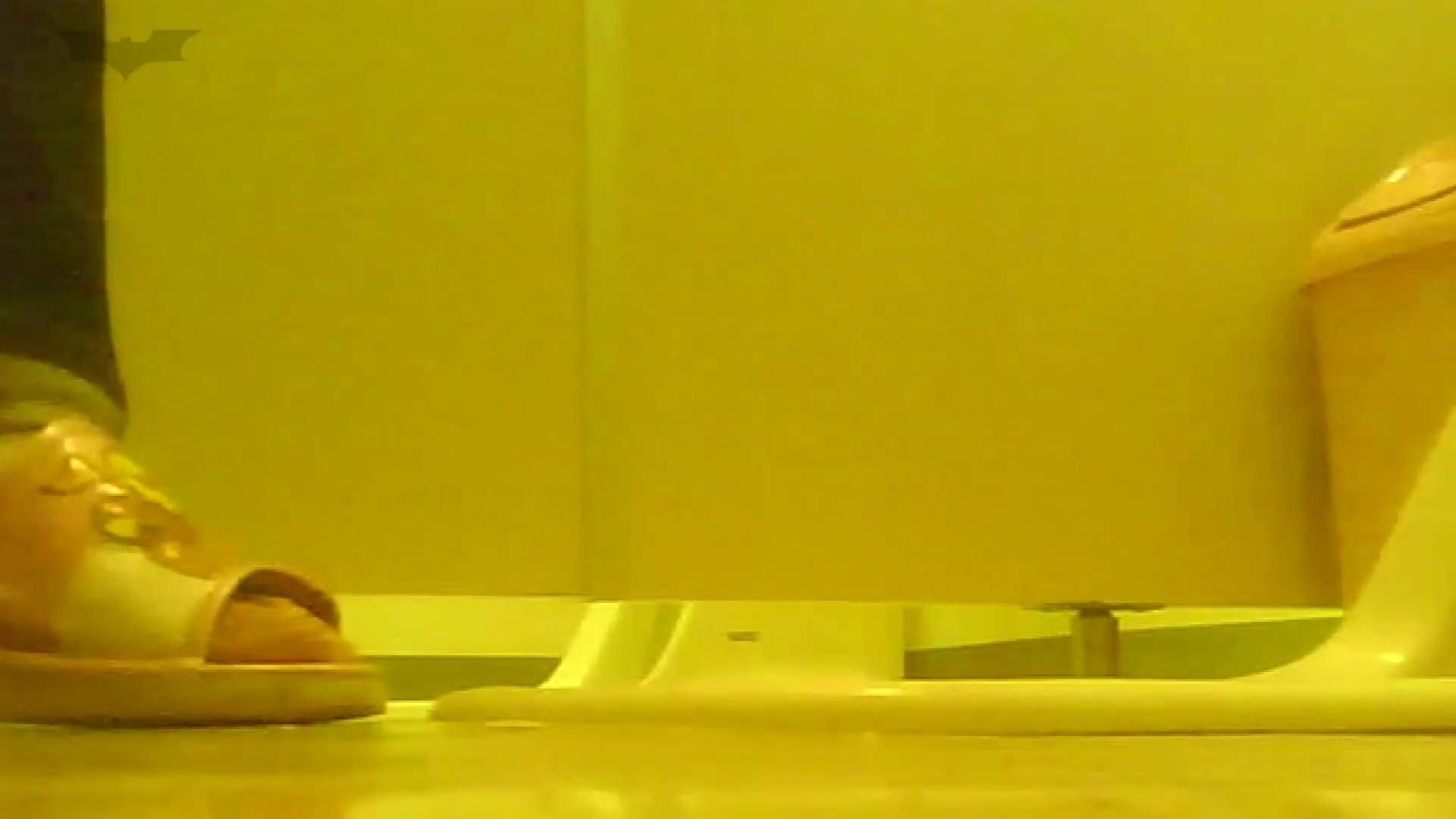 夏の思い出浜辺トイレ盗撮Vol.19 盛合せ セックス無修正動画無料 103画像 47
