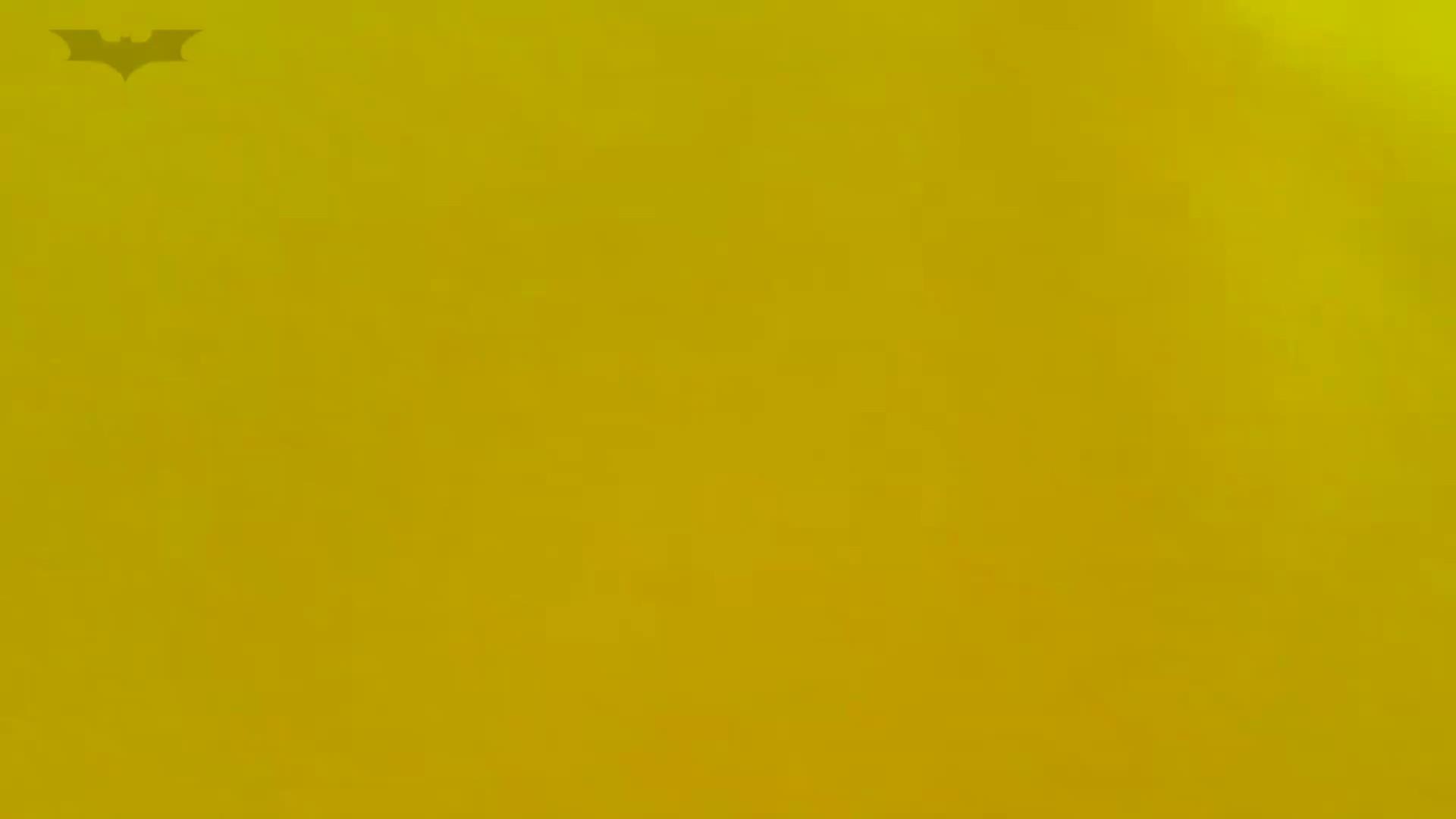 夏の思い出浜辺トイレ盗撮Vol.19 美肌 AV無料 103画像 48