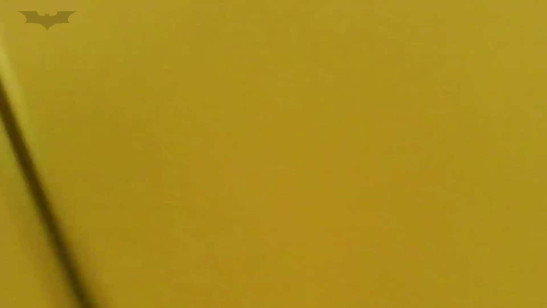 夏の思い出浜辺トイレ盗撮Vol.19 洗面所 エロ画像 103画像 50