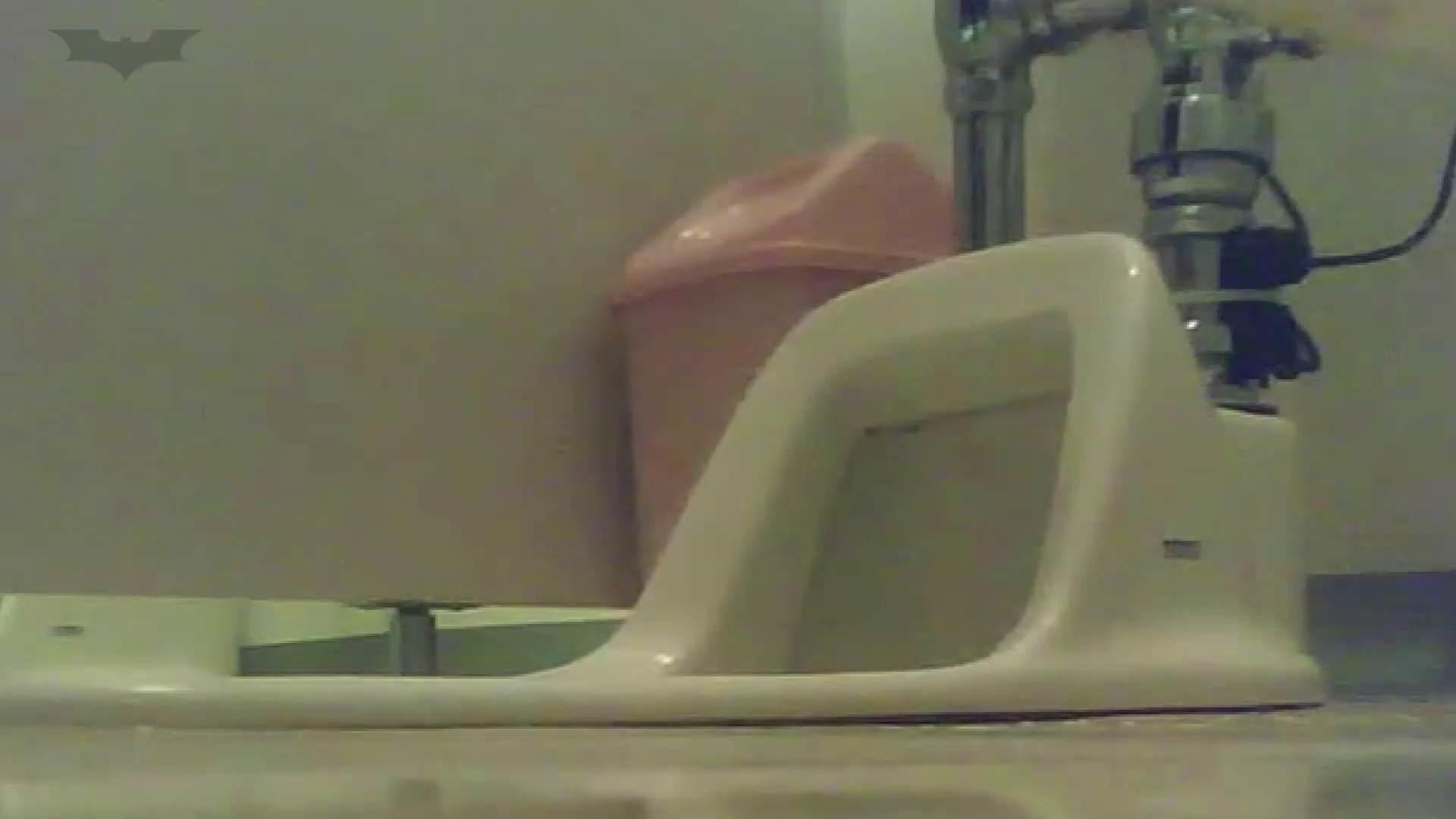夏の思い出浜辺トイレ盗撮Vol.19 細身女性 性交動画流出 103画像 71