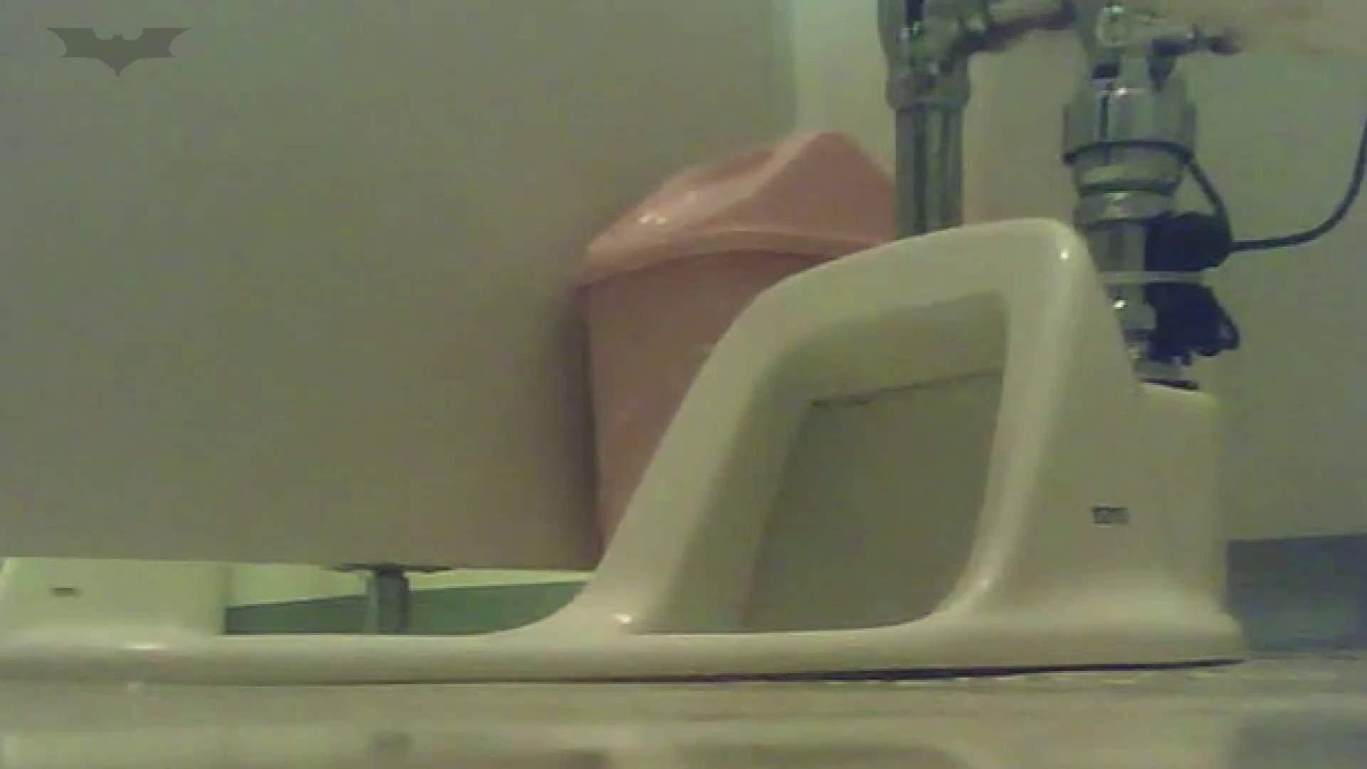 夏の思い出浜辺トイレ盗撮Vol.19 トイレのぞき AV動画キャプチャ 103画像 75