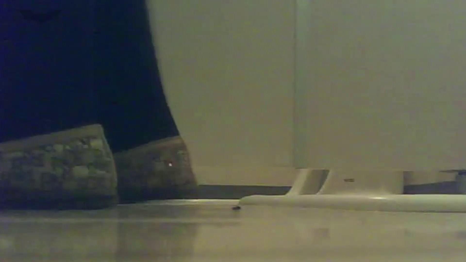 夏の思い出浜辺トイレ盗撮Vol.19 盛合せ セックス無修正動画無料 103画像 102