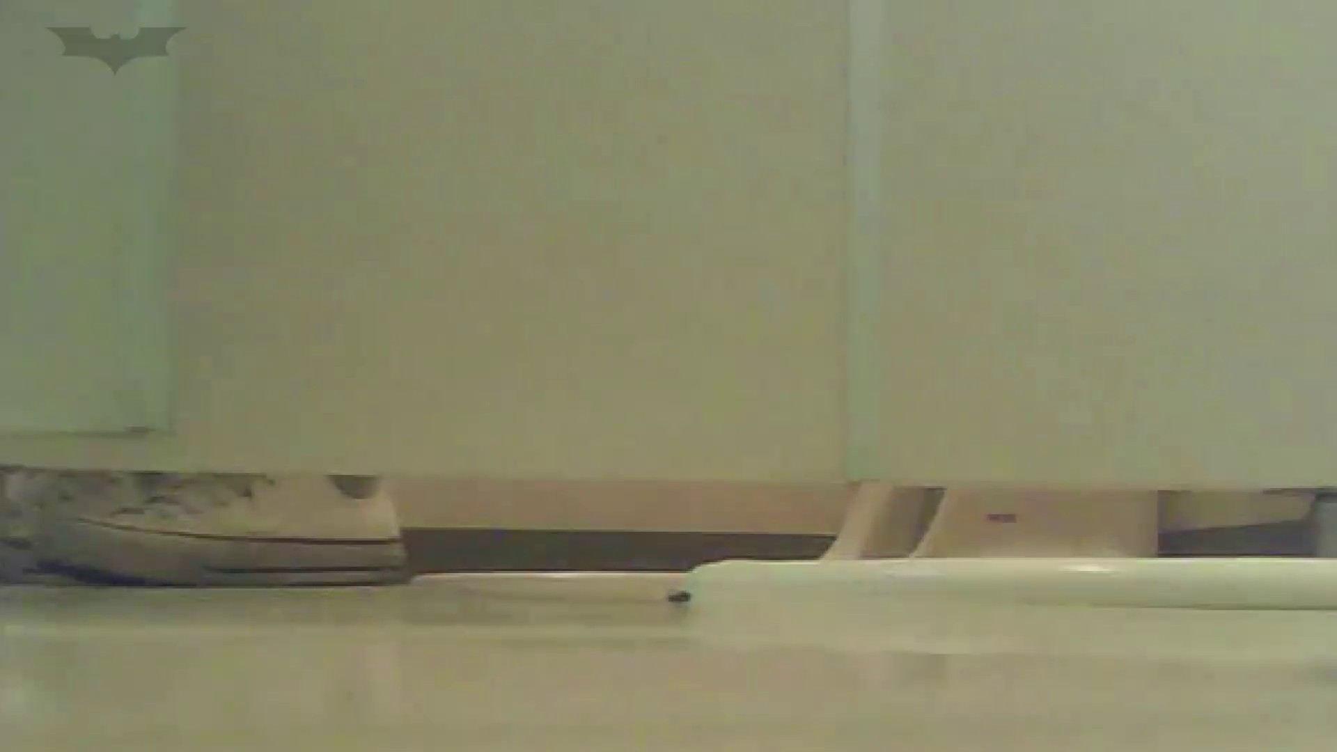 夏の思い出浜辺トイレ盗撮Vol.19 美肌 AV無料 103画像 103
