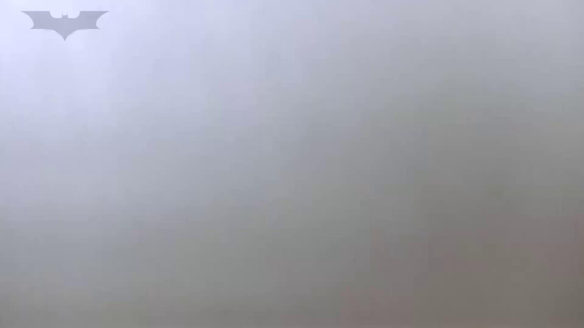 夏の思い出浜辺トイレ盗撮Vol.22 ギャル攻め ワレメ動画紹介 100画像 74