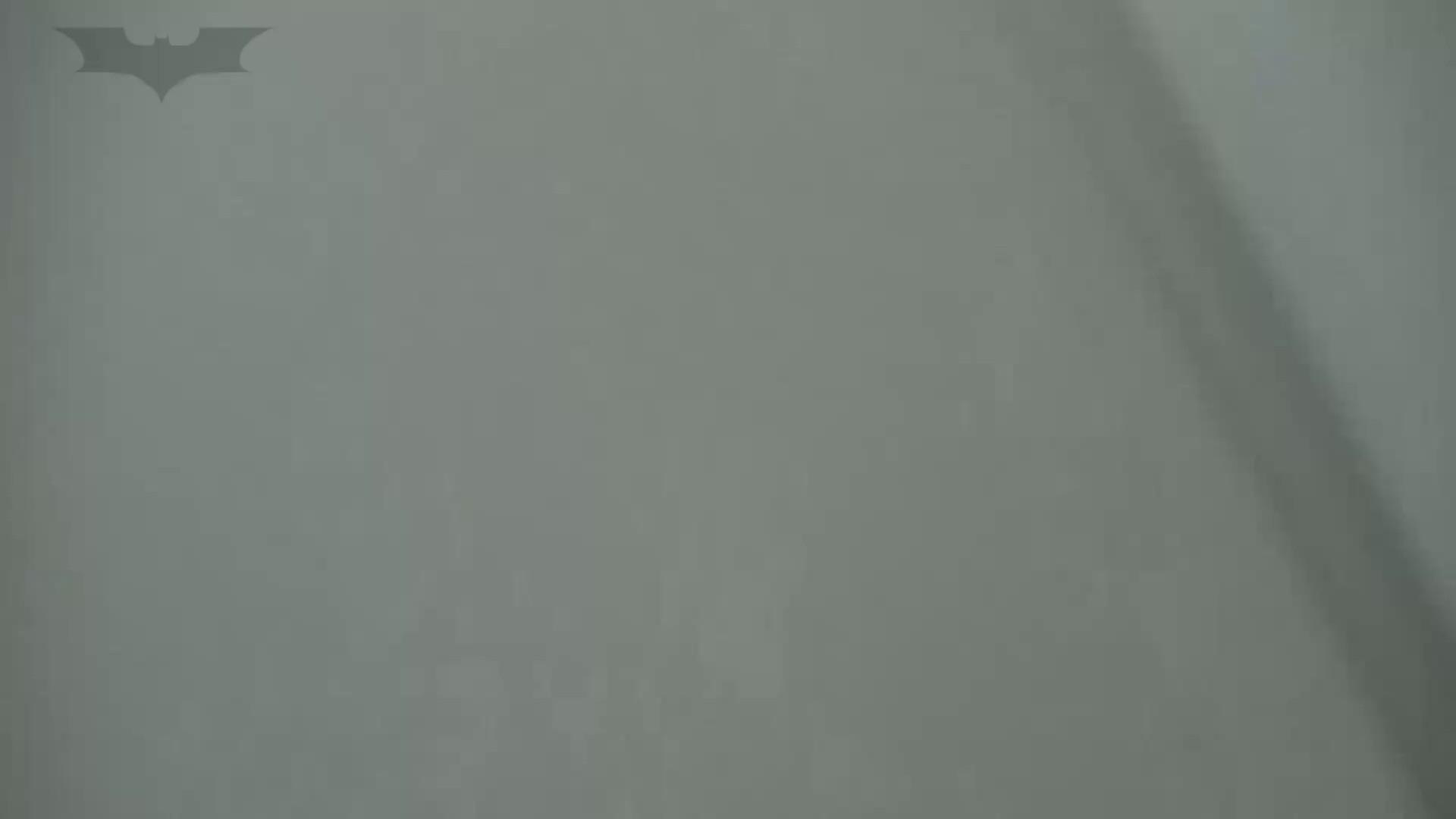 夏の思い出浜辺トイレ盗撮Vol.23 和式で・・・ エロ画像 59画像 21