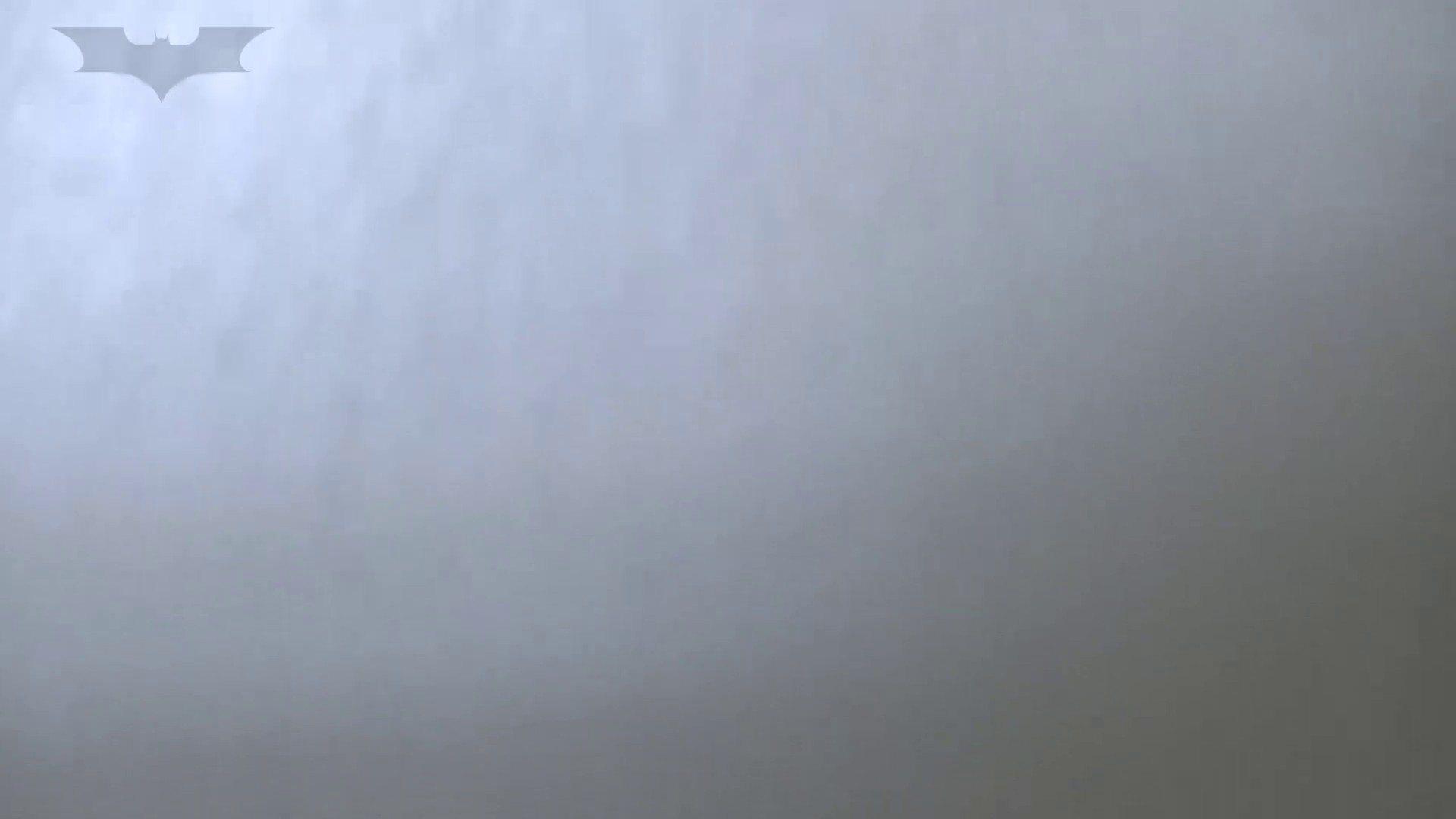 夏の思い出浜辺トイレ盗撮Vol.23 ギャル攻め すけべAV動画紹介 59画像 24