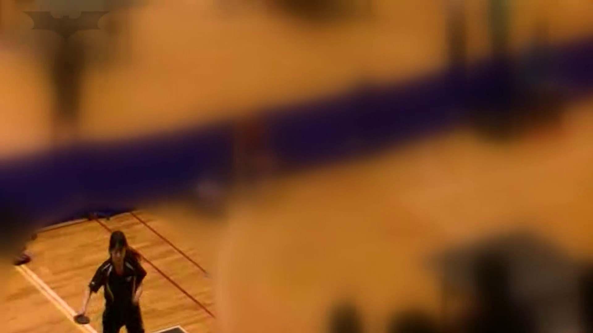 夏の思い出浜辺トイレ盗撮Vol.23 丸見え アダルト動画キャプチャ 59画像 25