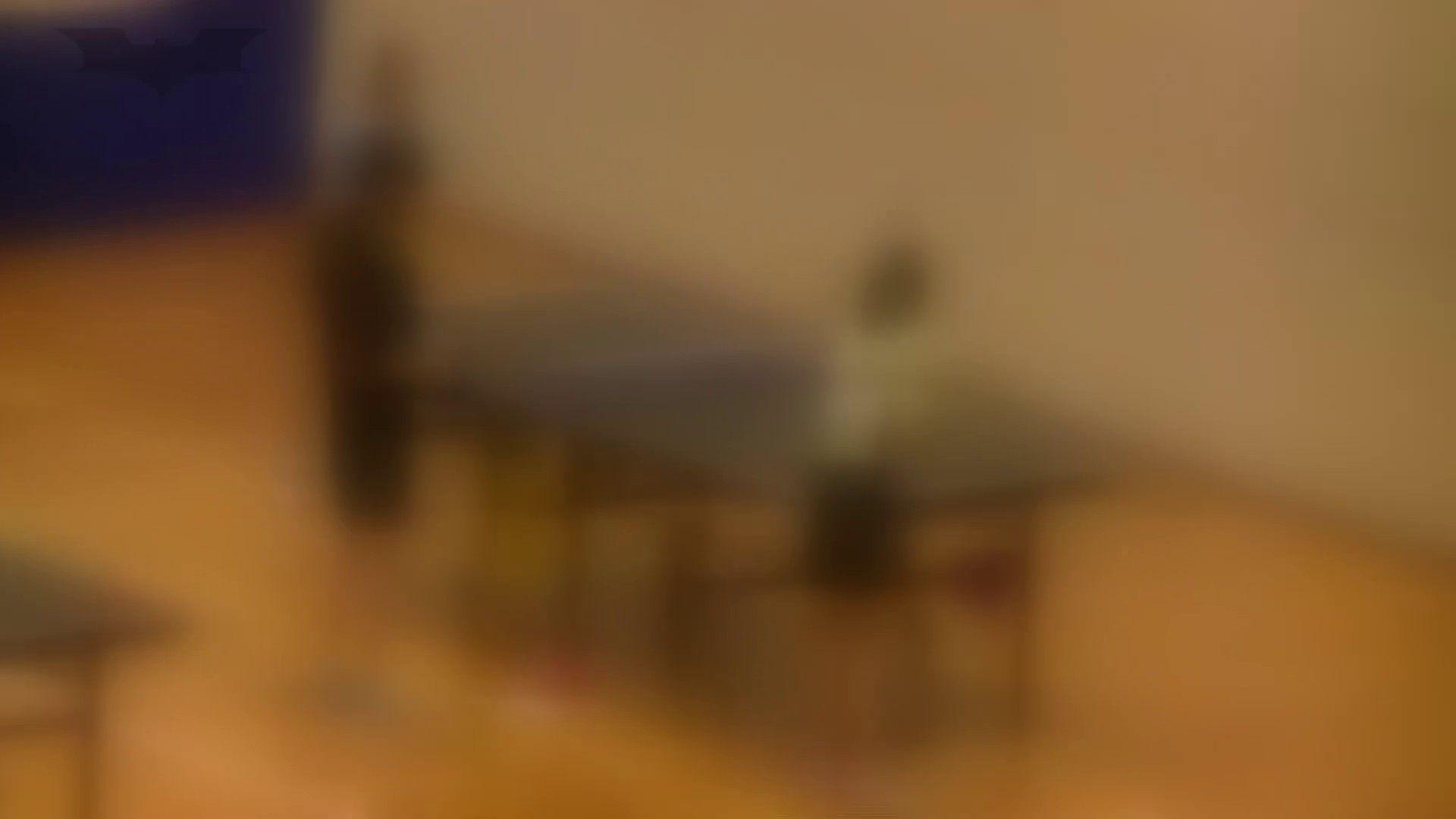 夏の思い出浜辺トイレ盗撮Vol.23 盗撮で悶絶 ワレメ動画紹介 59画像 29