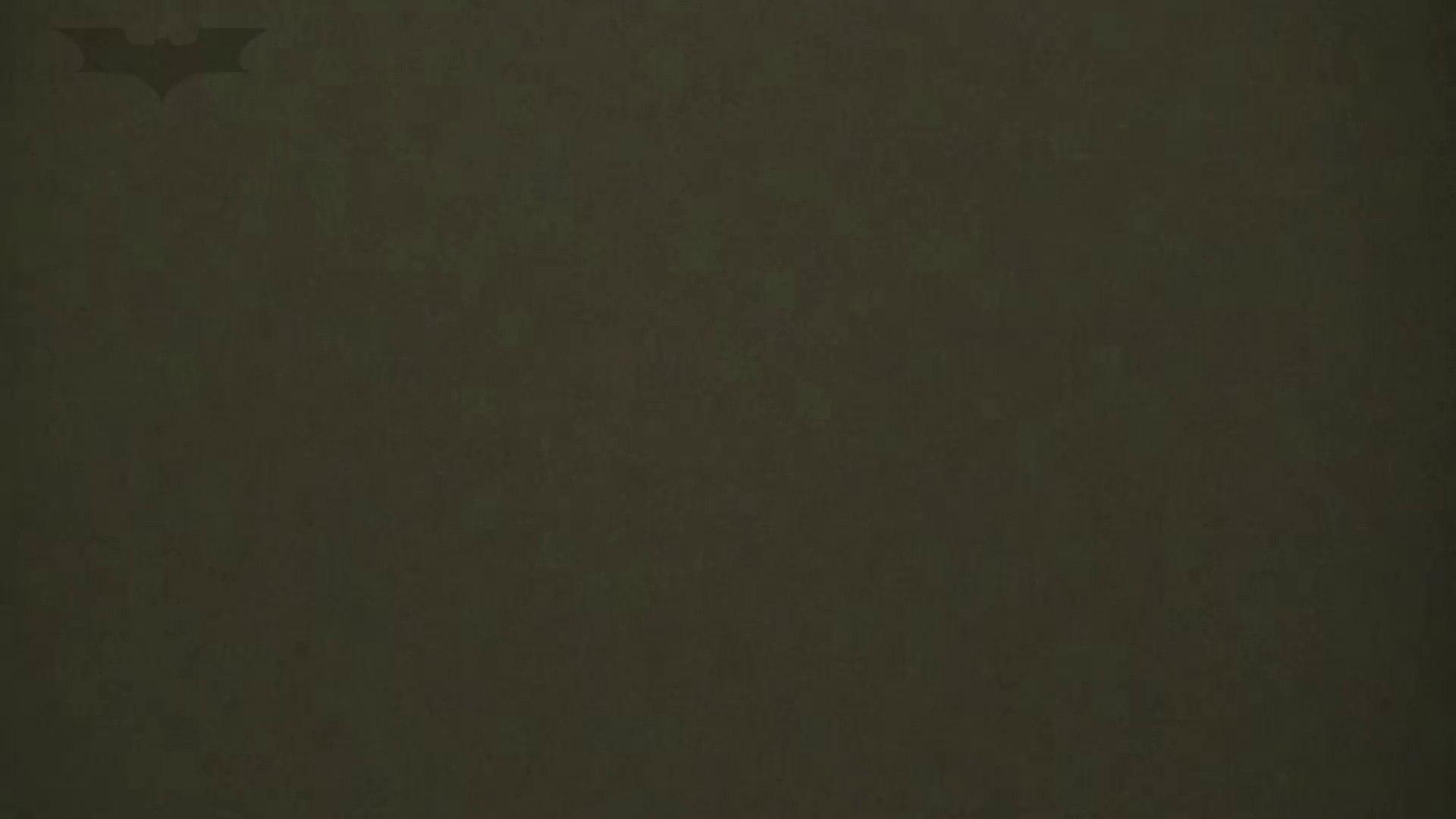 夏の思い出浜辺トイレ盗撮Vol.23 潜入   美肌  59画像 34