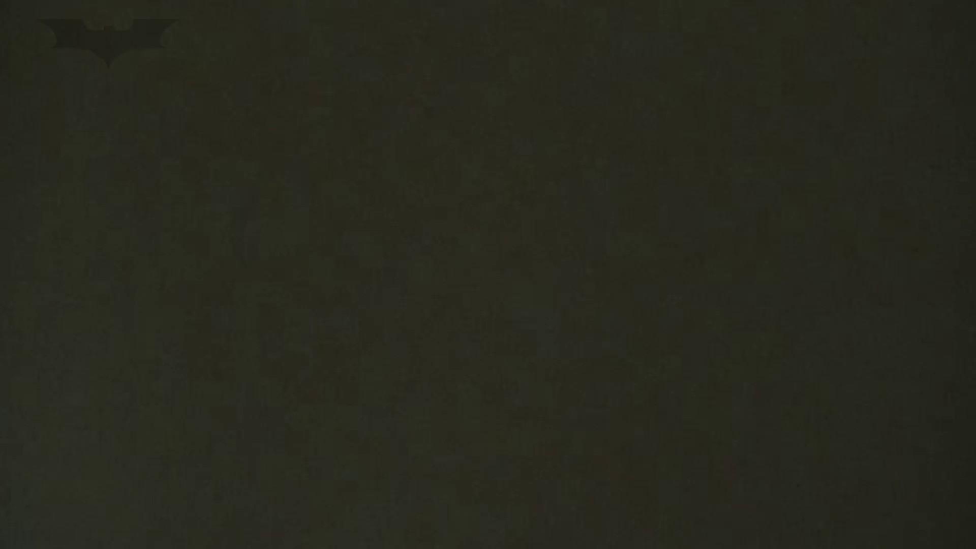 夏の思い出浜辺トイレ盗撮Vol.23 ギャル攻め すけべAV動画紹介 59画像 35