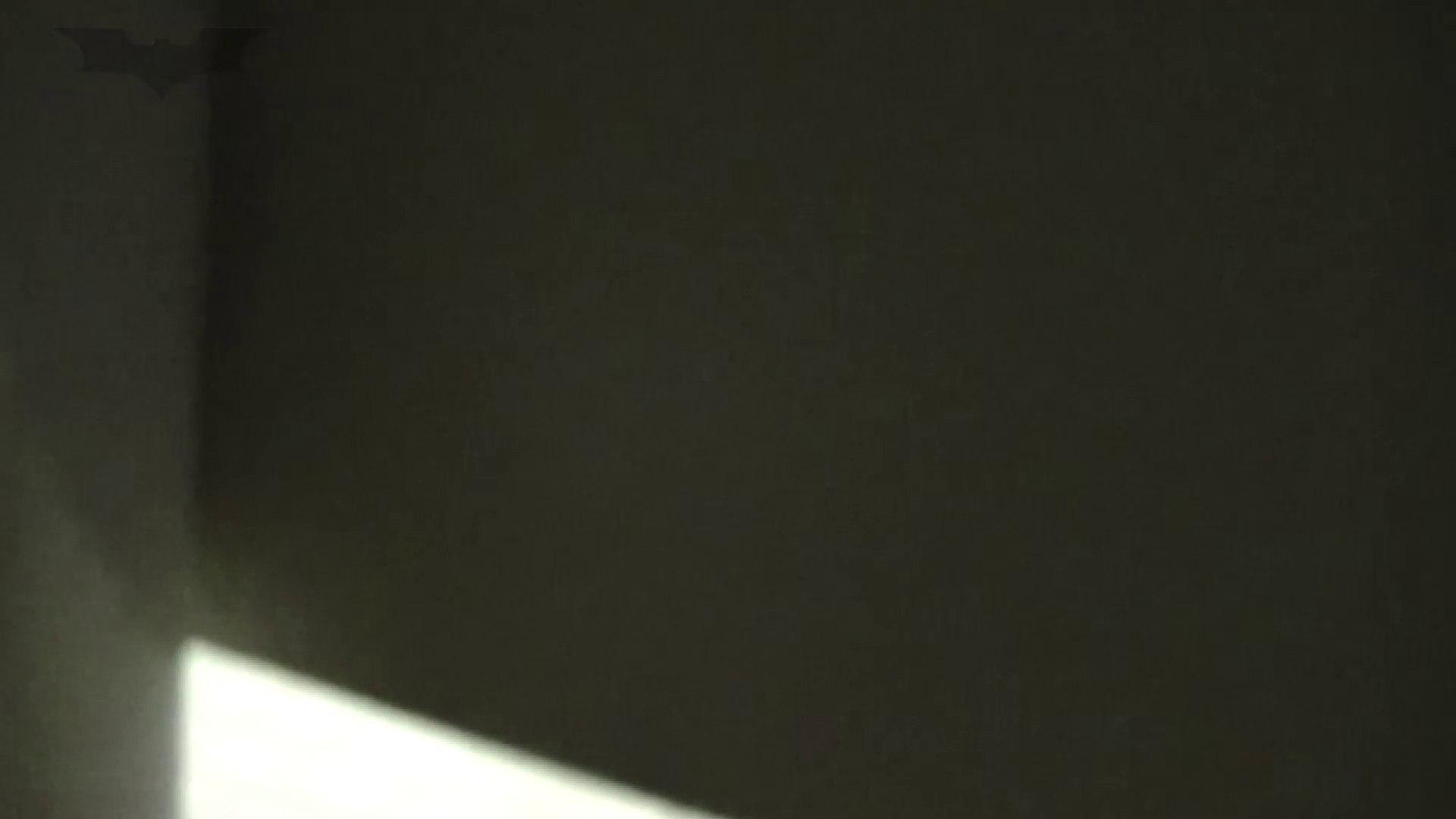 夏の思い出浜辺トイレ盗撮Vol.23 丸見え アダルト動画キャプチャ 59画像 36