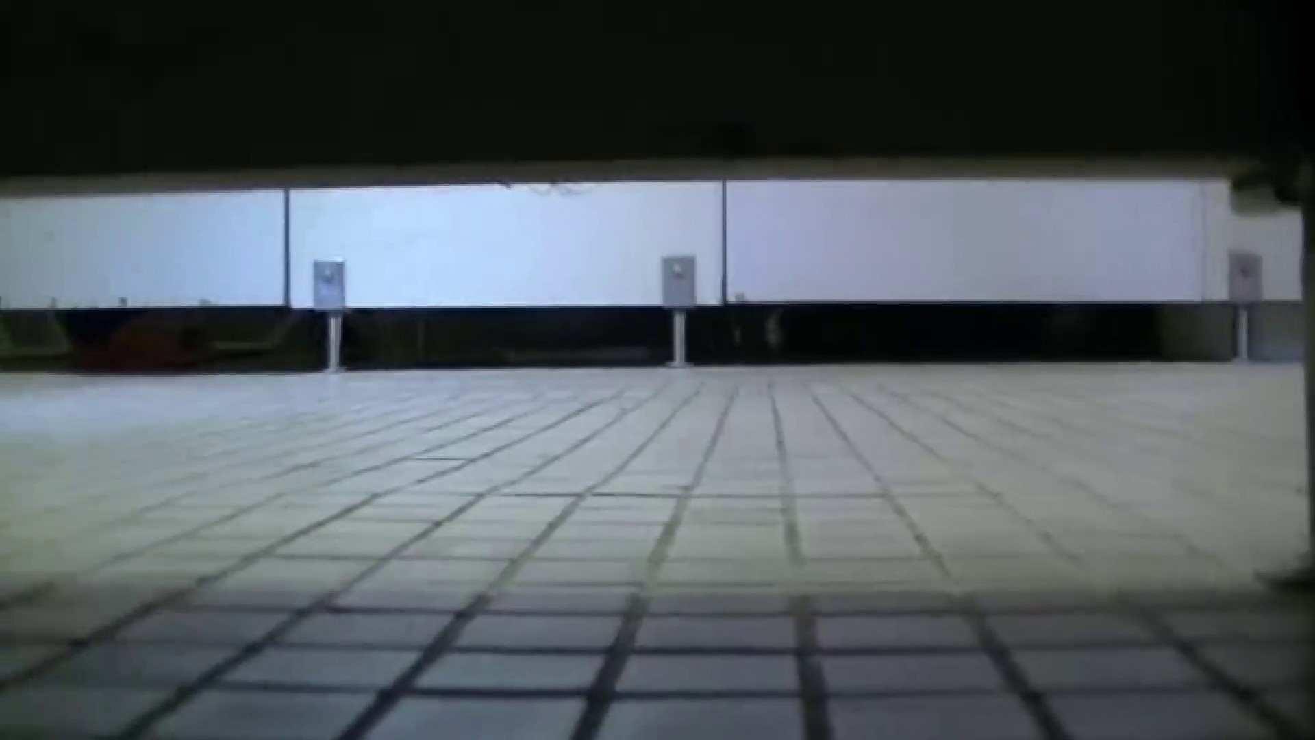 夏の思い出浜辺トイレ盗撮Vol.23 洗面所 おまんこ無修正動画無料 59画像 39