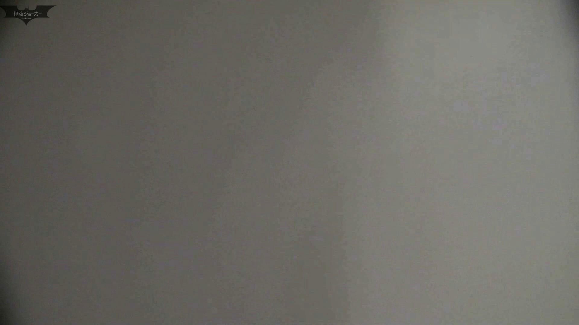 お銀さんの「洗面所突入レポート!!」 vol.53 冬到来!美女も到来! 美人編  60画像 8