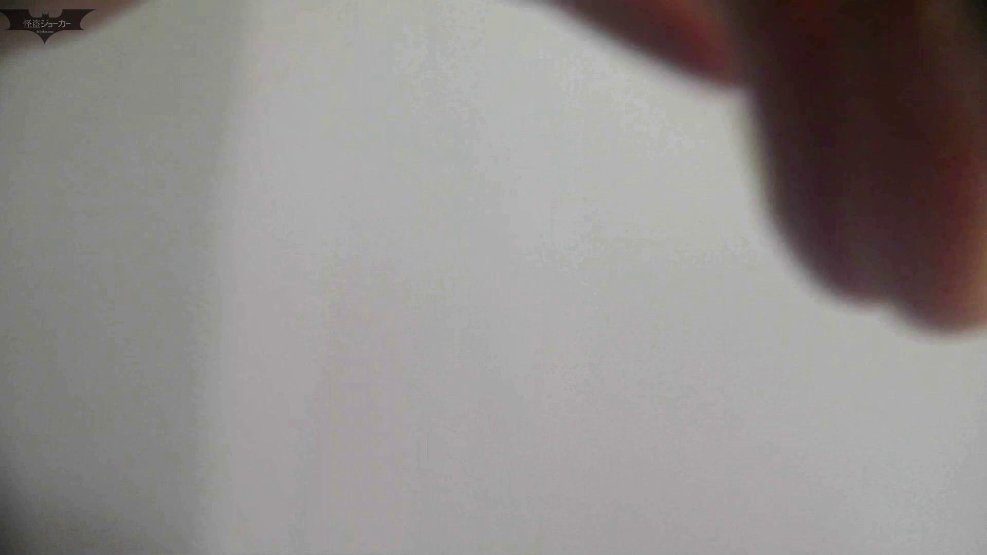 お銀さんの「洗面所突入レポート!!」 vol.53 冬到来!美女も到来! 盛合せ AV無料動画キャプチャ 60画像 36