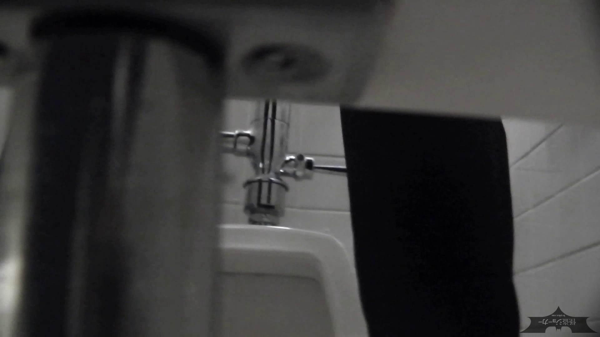 お銀さんの「洗面所突入レポート!!」 vol.54 エロすぎる捻り? 盛合せ オマンコ無修正動画無料 84画像 2
