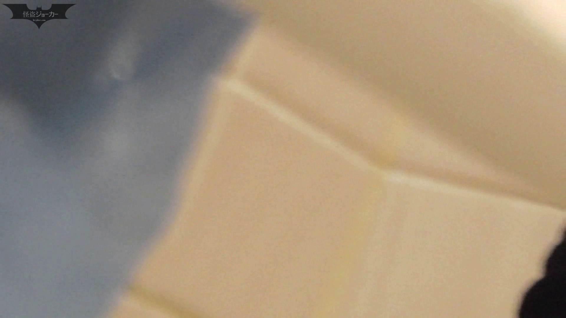 お銀さんの「洗面所突入レポート!!」 vol.54 エロすぎる捻り? 高評価 オマンコ無修正動画無料 84画像 70
